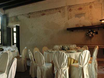 Image 7 | 10 bedroom villa for sale with 1.25 hectares of land, Verona, Veneto 216364