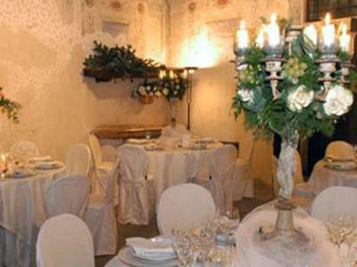 Image 8 | 10 bedroom villa for sale with 1.25 hectares of land, Verona, Veneto 216364