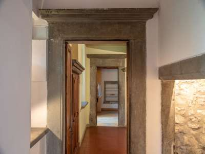 Image 14 | 5 bedroom villa for sale with 5 hectares of land, Fiesole, Florence, Chianti 216367