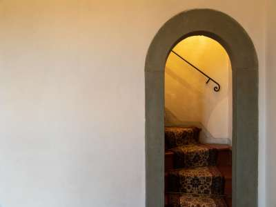 Image 22 | 5 bedroom villa for sale with 5 hectares of land, Fiesole, Florence, Chianti 216367