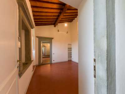 Image 24 | 5 bedroom villa for sale with 5 hectares of land, Fiesole, Florence, Chianti 216367