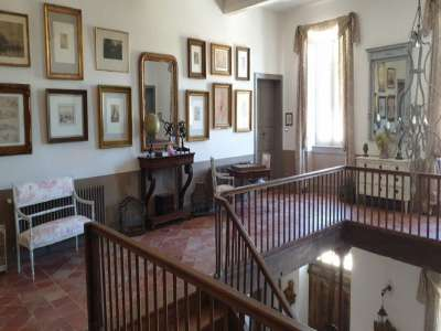 Image 8 | 14 bedroom French chateau for sale with 8 hectares of land, Albi, Tarn , Midi-Pyrenees 216368