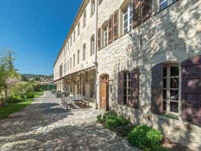 Image 4 | 7 bedroom house for sale, Seillans, Var , Cote d'Azur French Riviera 216596