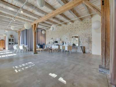 Image 8 | 7 bedroom house for sale, Seillans, Var , Cote d'Azur French Riviera 216596