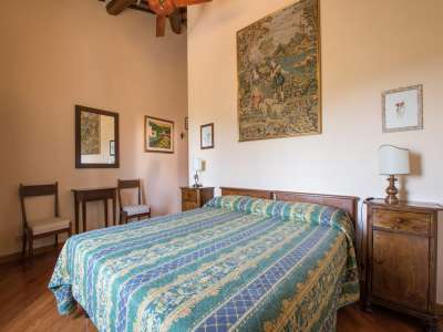 Image 11 | 12 bedroom farmhouse for sale with 13 hectares of land, Siena, Chianti 216618