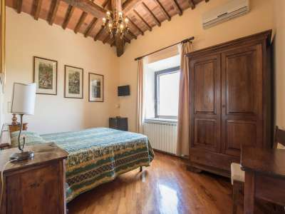Image 12 | 12 bedroom farmhouse for sale with 13 hectares of land, Siena, Chianti 216618