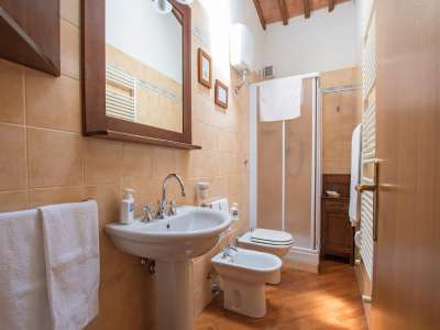 Image 15 | 12 bedroom farmhouse for sale with 13 hectares of land, Siena, Chianti 216618