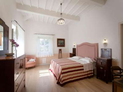 Image 11 | 15 bedroom villa for sale with 5.5 hectares of land, Siena, Chianti 216619