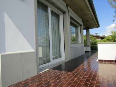 Image 10 | 4 bedroom villa for sale with 500m2 of land, Desenzano del Garda, Brescia, Lake Garda 216635