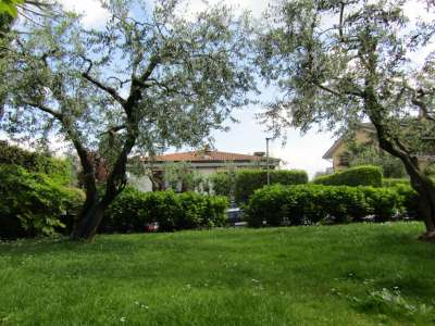 Image 2 | 4 bedroom villa for sale with 500m2 of land, Desenzano del Garda, Brescia, Lake Garda 216635