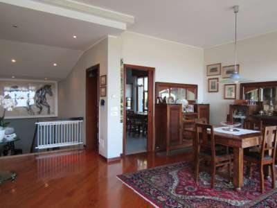 Image 4 | 4 bedroom villa for sale with 500m2 of land, Desenzano del Garda, Brescia, Lake Garda 216635