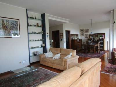 Image 7 | 4 bedroom villa for sale with 500m2 of land, Desenzano del Garda, Brescia, Lake Garda 216635