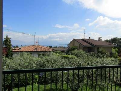 Image 8   4 bedroom villa for sale with 500m2 of land, Desenzano del Garda, Brescia, Lake Garda 216635