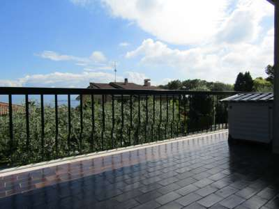 Image 9 | 4 bedroom villa for sale with 500m2 of land, Desenzano del Garda, Brescia, Lake Garda 216635