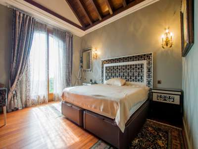 Image 11 | 5 bedroom villa for sale, Los Flamingos Golf, Benahavis, Malaga Costa del Sol, Andalucia 216852