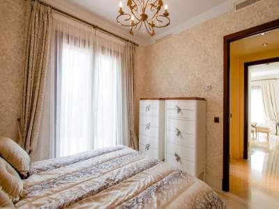 Image 13 | 5 bedroom villa for sale, Los Flamingos Golf, Benahavis, Malaga Costa del Sol, Andalucia 216852
