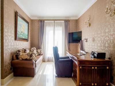 Image 15 | 5 bedroom villa for sale, Los Flamingos Golf, Benahavis, Malaga Costa del Sol, Andalucia 216852