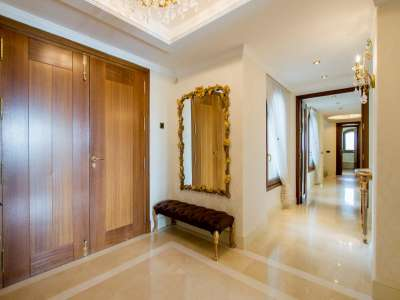 Image 16 | 5 bedroom villa for sale, Los Flamingos Golf, Benahavis, Malaga Costa del Sol, Andalucia 216852