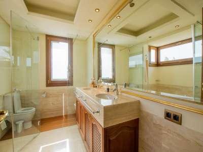 Image 17 | 5 bedroom villa for sale, Los Flamingos Golf, Benahavis, Malaga Costa del Sol, Andalucia 216852