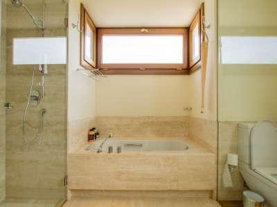 Image 18 | 5 bedroom villa for sale, Los Flamingos Golf, Benahavis, Malaga Costa del Sol, Andalucia 216852