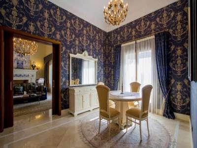 Image 7 | 5 bedroom villa for sale, Los Flamingos Golf, Benahavis, Malaga Costa del Sol, Andalucia 216852