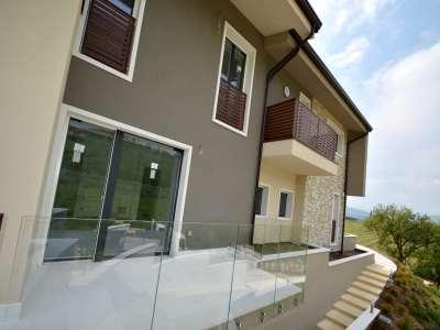 Image 13 | 3 bedroom apartment for sale with 87m2 of land, Bardolino, Verona, Lake Garda 216872