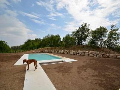 Image 17 | 3 bedroom apartment for sale with 87m2 of land, Bardolino, Verona, Lake Garda 216872
