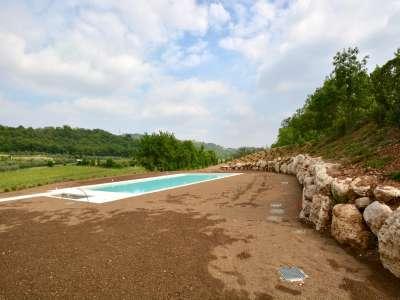 Image 18 | 3 bedroom apartment for sale with 87m2 of land, Bardolino, Verona, Lake Garda 216872