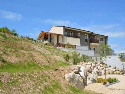 Image 21 | 3 bedroom apartment for sale with 87m2 of land, Bardolino, Verona, Lake Garda 216872