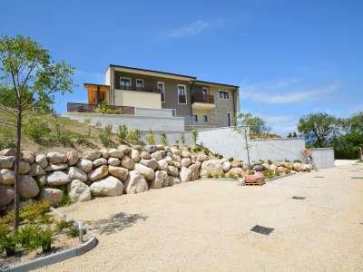 Image 22 | 3 bedroom apartment for sale with 87m2 of land, Bardolino, Verona, Lake Garda 216872