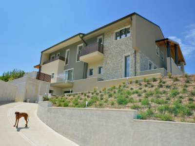 Image 24 | 3 bedroom apartment for sale with 87m2 of land, Bardolino, Verona, Lake Garda 216872