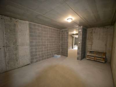 Image 25 | 3 bedroom apartment for sale with 87m2 of land, Bardolino, Verona, Lake Garda 216872