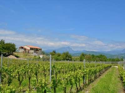 Image 28 | 3 bedroom apartment for sale with 87m2 of land, Bardolino, Verona, Lake Garda 216872