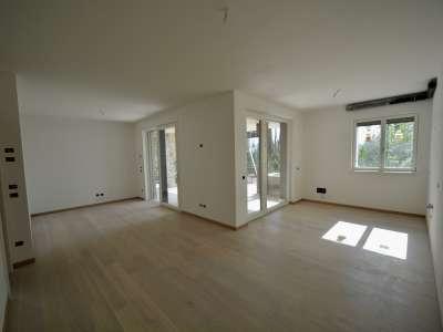 Image 4 | 3 bedroom apartment for sale with 87m2 of land, Bardolino, Verona, Lake Garda 216872