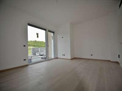 Image 6 | 3 bedroom apartment for sale with 87m2 of land, Bardolino, Verona, Lake Garda 216872