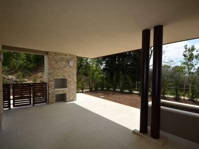 Image 7 | 3 bedroom apartment for sale with 87m2 of land, Bardolino, Verona, Lake Garda 216872