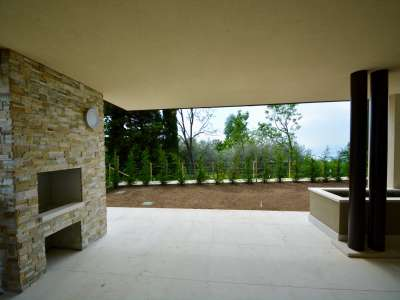 Image 8 | 3 bedroom apartment for sale with 87m2 of land, Bardolino, Verona, Lake Garda 216872