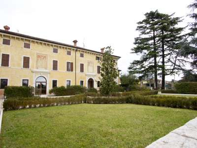 Image 22 | 4 bedroom villa for sale with 1,000m2 of land, Sant Ambrogio di Valpolicella, Verona, Lake Garda 216875