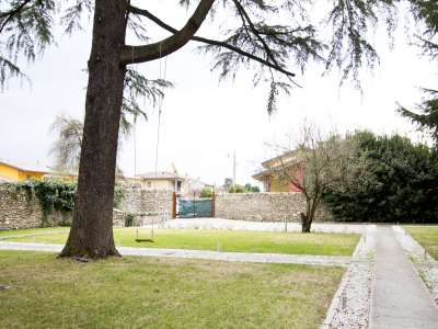 Image 23 | 4 bedroom villa for sale with 1,000m2 of land, Sant Ambrogio di Valpolicella, Verona, Lake Garda 216875