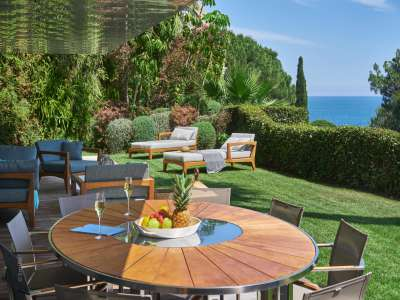 Image 2   3 bedroom apartment for sale with 296m2 of land, Cannes, French Riviera 216920