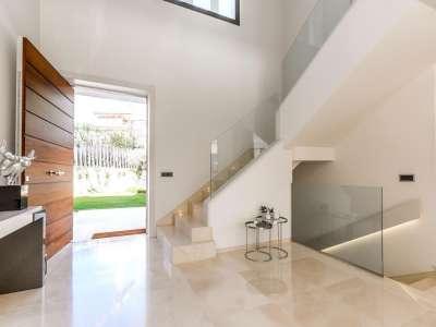 Image 12 | 5 bedroom villa for sale with 1.19 hectares of land, Puente Romano, Marbella, Malaga Costa del Sol, Marbella Golden Mile 216941