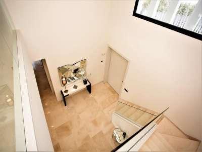 Image 13 | 5 bedroom villa for sale with 1.19 hectares of land, Puente Romano, Marbella, Malaga Costa del Sol, Marbella Golden Mile 216941