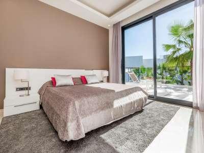 Image 14 | 5 bedroom villa for sale with 1.19 hectares of land, Puente Romano, Marbella, Malaga Costa del Sol, Marbella Golden Mile 216941