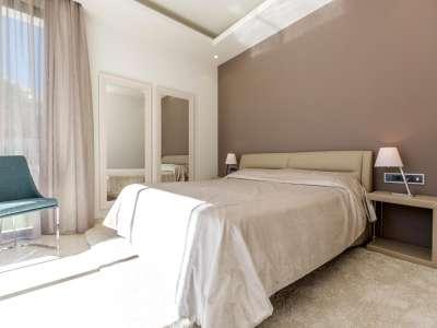 Image 17 | 5 bedroom villa for sale with 1.19 hectares of land, Puente Romano, Marbella, Malaga Costa del Sol, Marbella Golden Mile 216941