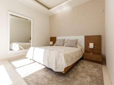 Image 18 | 5 bedroom villa for sale with 1.19 hectares of land, Puente Romano, Marbella, Malaga Costa del Sol, Marbella Golden Mile 216941