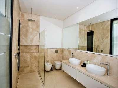 Image 23 | 5 bedroom villa for sale with 1.19 hectares of land, Puente Romano, Marbella, Malaga Costa del Sol, Marbella Golden Mile 216941