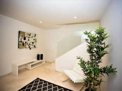 Image 29 | 5 bedroom villa for sale with 1.19 hectares of land, Puente Romano, Marbella, Malaga Costa del Sol, Marbella Golden Mile 216941