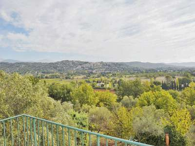 Image 22 | 3 bedroom villa for sale with 0.37 hectares of land, Fayence, Var , Cote d'Azur French Riviera 216966