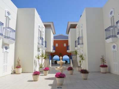 Image 2 | 3 bedroom apartment for sale, Mojacar, Almeria Costa Almeria, Andalucia 217040