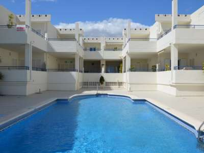 Image 28 | 3 bedroom apartment for sale, Mojacar, Almeria Costa Almeria, Andalucia 217040